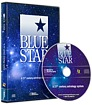 Blue*Star Professional