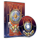 Tarot Personal Edition