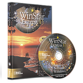 Win*Star Express 6.0