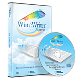 Win*Writer Express
