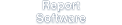 Report Writers Software